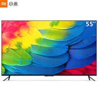 小米电视Redmi 70英寸R70A 4K超高清