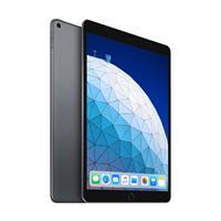 Apple iPad Air 2019 平板电脑 10.5英寸 金/灰/银三色任选