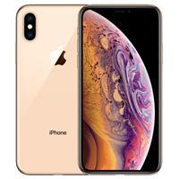 Apple iPhone XS  64GB  全网通 金/银/灰三色任选