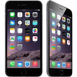 三星 Galaxy SIII I9300 3G手机 青玉蓝 WCDMA GSM